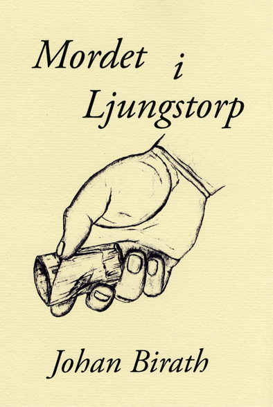 Ljungstorp